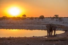 Namibia-1527-Medium