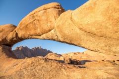 Namibia-2919-Medium