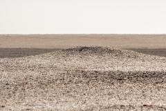 Namibia-4918-Medium