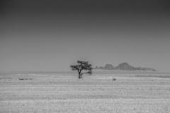 Namibia-5754-Medium