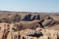 Namibia-5776-Medium