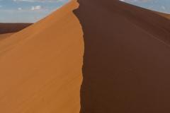 Namibia-6677-Medium