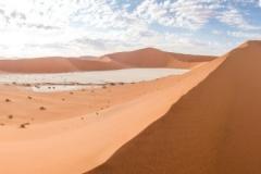 Namibia-6763-75-a-Medium