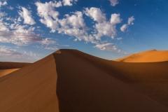 Namibia-6827-Medium