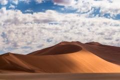 Namibia-7089-Medium