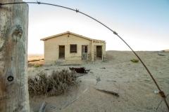 Namibia-8195-Medium
