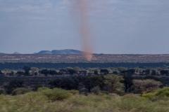 Namibia-9100-Medium